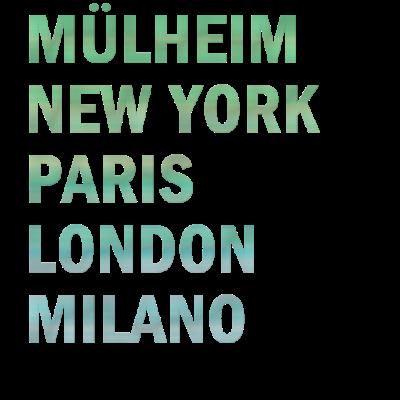 Metropole Mülheim - Metropole Mülheim - die Stadt am Fluss,Mülheimerin,Mülheimer,Mülheim an der Ruhr,Mülheim Ruhr,Mülheim,0208,02054