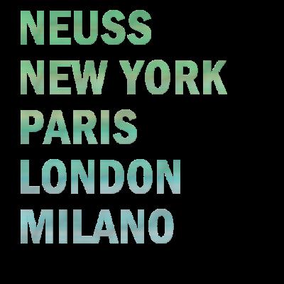 Metropole Neuss - Metropole Neuss - Nüss,Novaesium,Neuß,Neusserin,Neusser,Neuss,02182,02137,02131