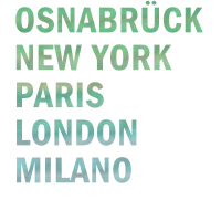 Metropole Osnabrück