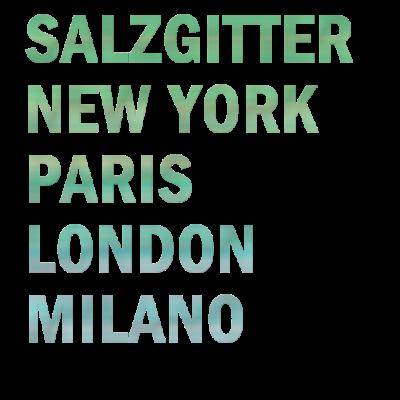 Metropole Salzgitter - Metropole Salzgitter - Üfingen,Sauingen,Salzgittererin,Salzgitterer,Salzgitter,Gut Nienrode,05341,05339,05300