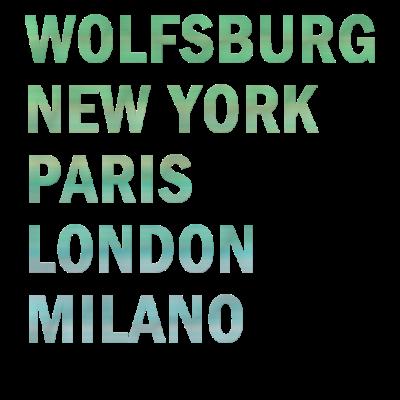 Metropole Wolfsburg - Metropole Wolfsburg - Wolfsburgerin,Wolfsburger,Wolfsburg,05367,05366,05365,05363,05362,05361,05308