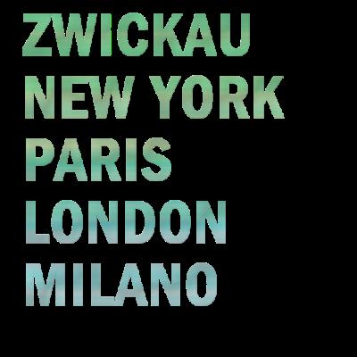Metropole Zwickau - Metropole Zwickau - Zwickauerin,Zwickauer,Zwickau,Schlunzig,Oberrothenbach,Mosel,Hartmannsdorf,03761,037604,0375