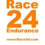 Race24 Large Logo