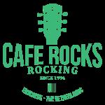 Rocking Since '94 - G