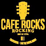 Rocking Since '94 - Y