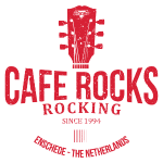 Rocking Since '94 - R