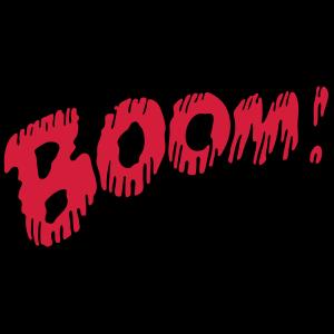 08 boom ai vectorstock 458955