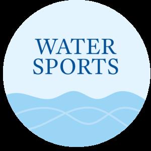08 Wasser Vektorstock 8871525
