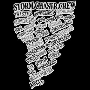 StormChaser 3D