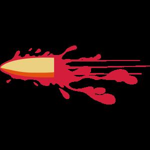 Blutkugel