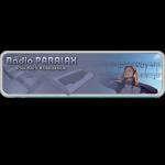 Radio PARALAX Classic-Logo