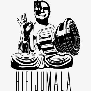 hifijumala