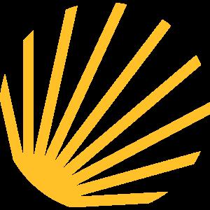 Muschel Symbol