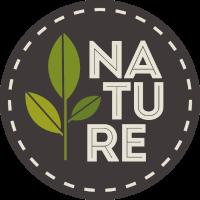 Natur-Label