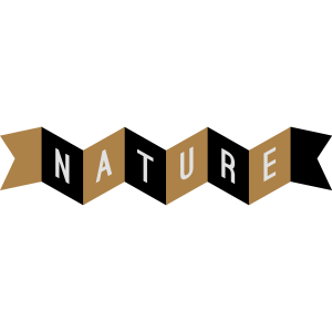 Natur-Label