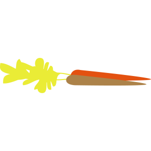 Möhren