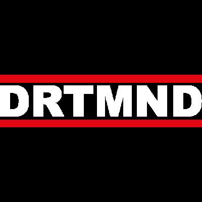 Dortmund - Für echte Lokalpatrioten. - nzs,fcknzs,fcknz,fck,Ruhrpott,Ruhrgebiet,Ruhr,Revier,Punk,Pott,NRW,Dortmunder,Dortmund,DRTMND