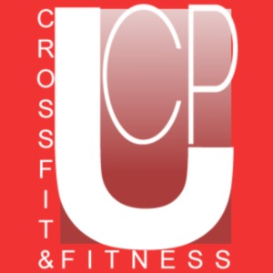 0Logo Fitness2 png