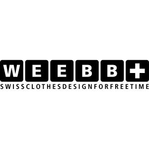 WEEBBswissclothesdesign