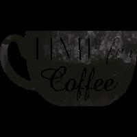 Kaffeezitat