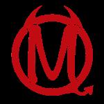 Logo Transparent rot
