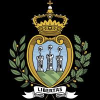 Wappen SanMarino