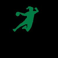 Handball - seitlich