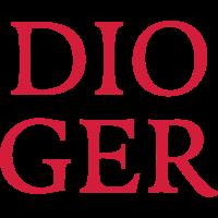 STUDIO SINGER BAG big fro