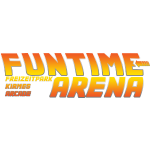 FunTime Arena Future