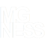mgness_white