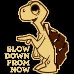 VL122A_SlowDown_2c