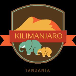 Tansania Kilimanjaro