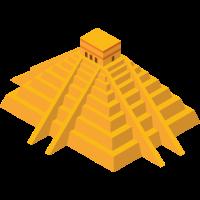 Kukulkanischer Tempel