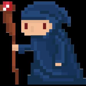 Pixel-Assistent