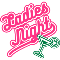 Neonshirt Ladies Night JGA Shirt Team Braut