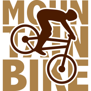 MTB Mountainbiker Mountainbiken mountainbiker