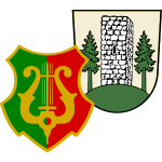 MVW_Welden Logo neu bunt