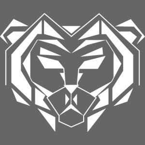 Chiel Logo