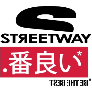 streetway be the best small