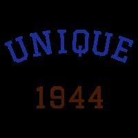 Unique Since 1944
