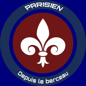 logo pdlb
