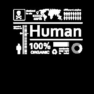 human Mensch Erde Infografik Humor UFO Alien Nerd