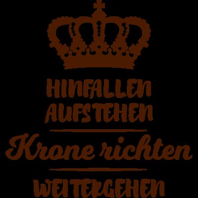 Designs Zum Themahinfallenpage3 Hinfallenpage3 T Shirts Und