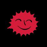 smilingsun_german_2c