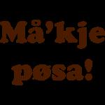 maa-ikkje-poesa.eps