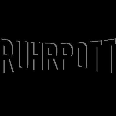 Ruhrpott Witten - Meine Heimat - Meine Liebe - Witten,Ruhrpott,Ruhrgebiet,Revier,Pott,Nordrhein-Westfalen