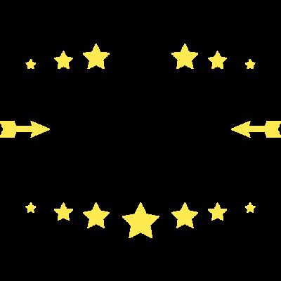 Augsburg - Augsburg - stadt,augsburger,sterne,schönste frauen,frauen,schönste,frau,schöne,spruch,geschenkidee,geschenk,städte-shirt,städte,Augsburg