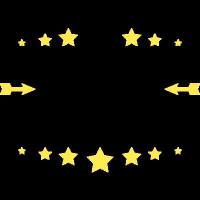 Solingen - Solingen - sterne,schönste frauen,frauen,schönste,frau,schöne,spruch,geschenkidee,geschenk,städte-shirt,städte,stadt,Solingen