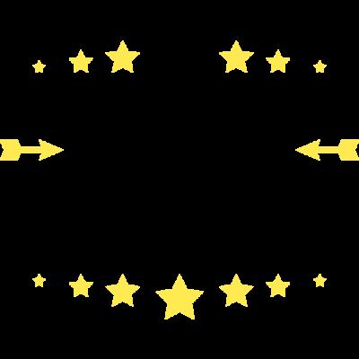 Mülheim - Mülheim - stadt,mülheimer,sterne,schönste frauen,frauen,schönste,frau,schöne,spruch,geschenkidee,geschenk,städte-shirt,städte,mülheim