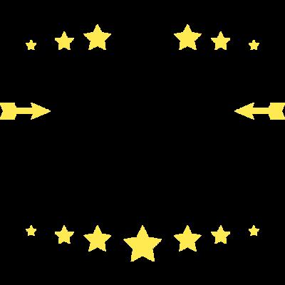 Hagen - Hagen - stadt,hagener,sterne,schönste frauen,frauen,schönste,frau,schöne,spruch,geschenkidee,geschenk,städte-shirt,städte,Hagen